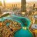 Dubai-thumbnail-image