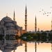 Istanbul-thumbnail-image