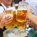 Munich-thumbnail-image
